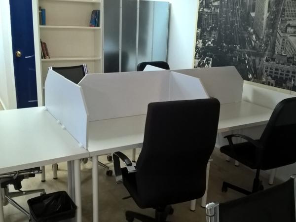 Dream Coworking