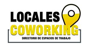 Localescoworking